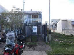Casa para alugar com 2 dormitórios em Hipica, Porto alegre cod:2096-L