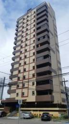 Apartamento para vender, Manaíra