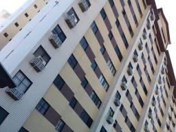 Apartamento com 3 dormitórios à venda, 65 m² por R$ 300.000 - Monte Castelo - Fortaleza/CE