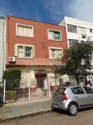 Kitchenette/conjugado para alugar com 1 dormitórios cod:12850
