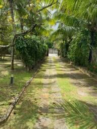 Título do anúncio: Vendo Casa em Jaua-Porteira Fechada em condomínio fechado