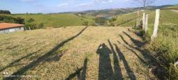 Terreno em Igarata
