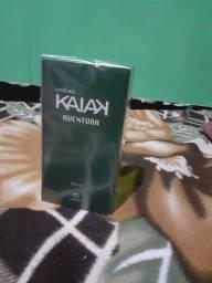Perfume Kaiak Oceano e kaiak Aventura