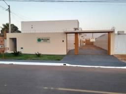 Título do anúncio: Apartamento 01 Quarto - Jardim Santa Júlia - Três Lagoas/MS