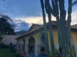 Título do anúncio: Casa à venda com 3 dormitórios em Vila jose lopes, Itabirito cod:394