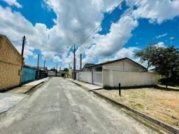 Vendo casa no bairro Nilson Neves