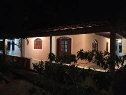 alugo casa de praia  mobiliada em Catuama-Ponta de Pedra