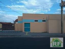 Casa Comercial Excelente para clínica