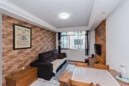 Apartamento à venda com 2 dormitórios em Higienópolis, Porto alegre cod:9936944