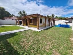 Casa de Praia Maracaípe