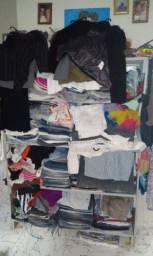 Bazar LuReche