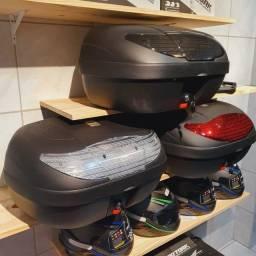 Bau pror tork 45 litros abaixo do preço do mercado 180 reais