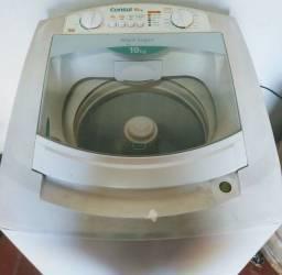 Máquina Lavadora Consul 10 kg usada