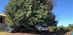 Terreno em Iguaba 360m² Somente R$13.000