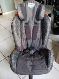 Cadeira criança burigotto matrix evolution