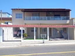 Casa Praia do Morro - Whats (27) 99620.8430