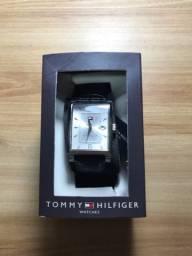 Título do anúncio: Relógio Tommy Hilfiger (Novo)