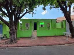 Casa no CPA 2 (180 Mil) Escriturada