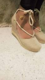 Moda e estilo Annabelle na promoção apenas