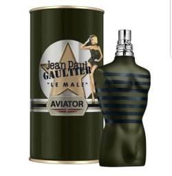 Perfume Jean Paul Aviator 125ml Masculino