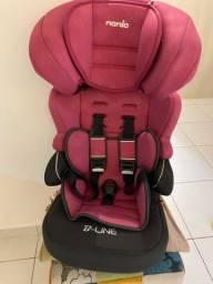 Título do anúncio: Cadeira feminina automóvel