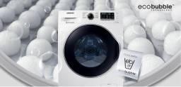 Título do anúncio: Lavadora Front Load 11 Kg WW11K 220V Samsung