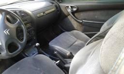 Citroen Xsara 2001 GLX 1.6i
