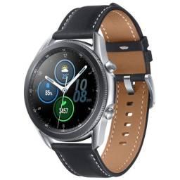Relógio Samsung Galaxy Watch 3  45MM