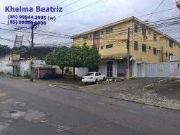 Apartamento, 1º andar, 3 quartos, dce, Benfica