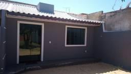 GM-31- Grussaí- Lagoinha- Casa Nova-  Vazia - Só 110 Mil -