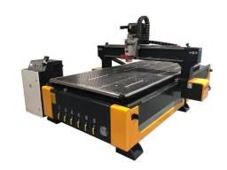 Máquina CNC Router Modelo ER2030 Nova