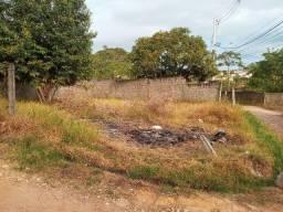 Terreno em olinda cidade tabajara