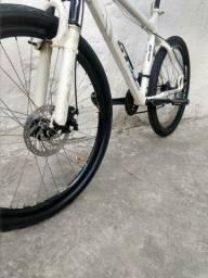 Bicicleta gts