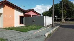 Casa à venda com 2 dormitórios em Marabaixo iii, Macapá cod: */