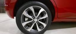 Vendo Nissan March 1.6 SL 2015