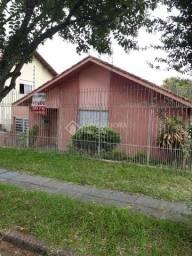 Casa de condomínio à venda com 2 dormitórios em Santa tereza, Porto alegre cod:334623