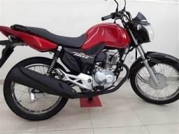 Honda Start 160 2021