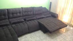 reforma de sofa poltrona estofados em geras