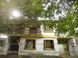 Casa à venda com 5 dormitórios em Partenon, Porto alegre cod:212076