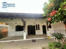 Casa com 3 dormitórios - venda por R$ 650.000,00 ou aluguel por R$ 2.500,00/mês - Flamengo