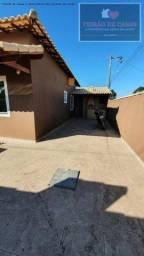 Título do anúncio: Casa de Praia para Venda em Cabo Frio, Nova Califórnia (Tamoios), 2 dormitórios, 1 banheir