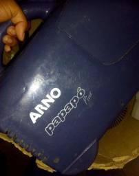 Título do anúncio: Aspirador Arno PAPAPÓ