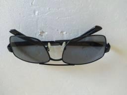 Óculos masculino importado marca Timberland