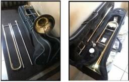 Trombone tenor Quasar