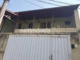 Título do anúncio: Casa à venda com 5 dormitórios em Alípio de melo, Belo horizonte cod:876352