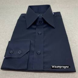 Camisas social masculina