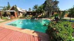 Casa de Praia para Venda em Cabo Frio, Orla 500 (Tamoios), 3 dormitórios, 2 suítes, 3 banh