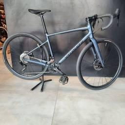 Bicicleta Specialized Diverge E5 2021