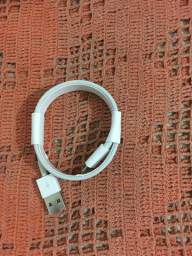 Cabo usb dados original Apple iphone