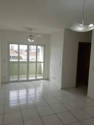 Vendo apartamento no Gran Torino, 2 dormitórios AE